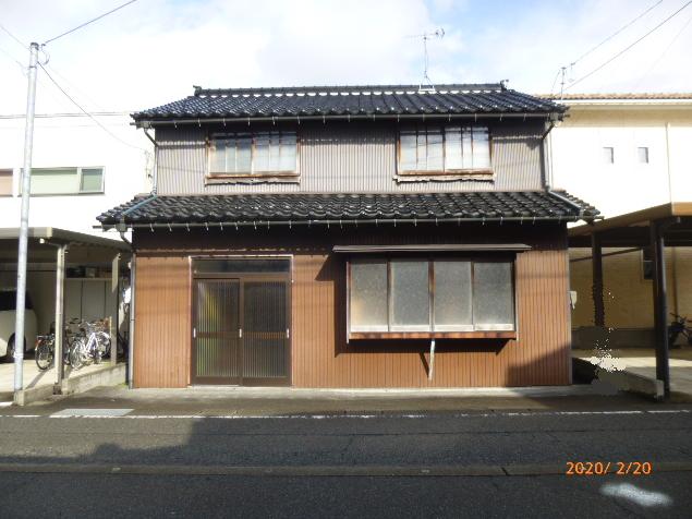 婦中町砂子田5-1